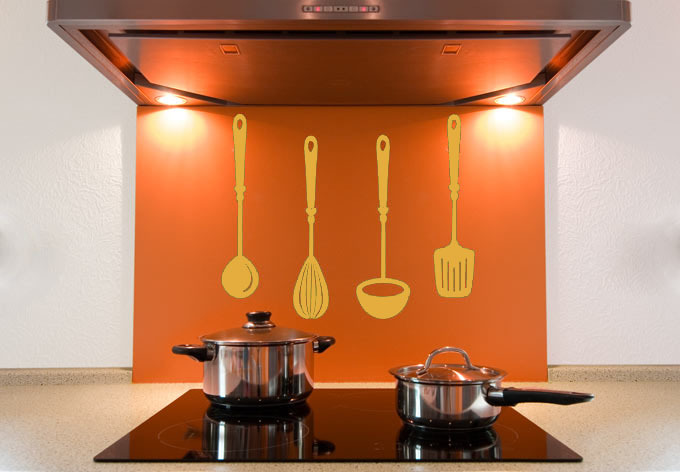 Modern Kitchen Wall Decor popular kitchen wall decor-buy cheap kitchen wall decor lots from