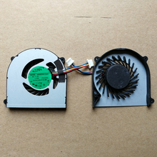 New  LAPTOP CPU FAN FOR Sony PCG-31211M PCG-31211T PCG-31311U CPU COOING FAN P/N:AB5605HX-Q0B