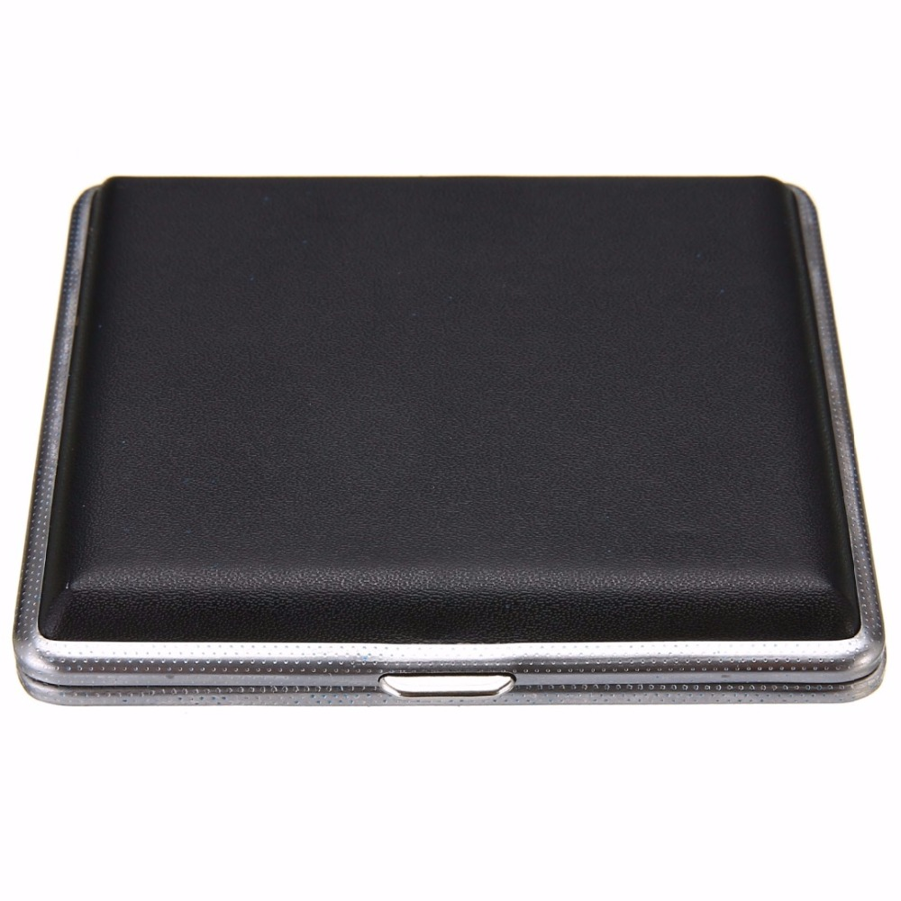 20-Cigarette-Case-Storage-Holder-Aluminum-Storage-Box-Container-Double-Sided-Flip-Open-Cigarette-Case-Gift (1)