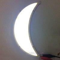 https://ae01.alicdn.com/kf/HTB1oSu4QXXXXXaDXVXXq6xXFXXXk/DC-12V-14V-50W-Moonshapped-LED-Super-Bright-Moon-COB-180.jpg