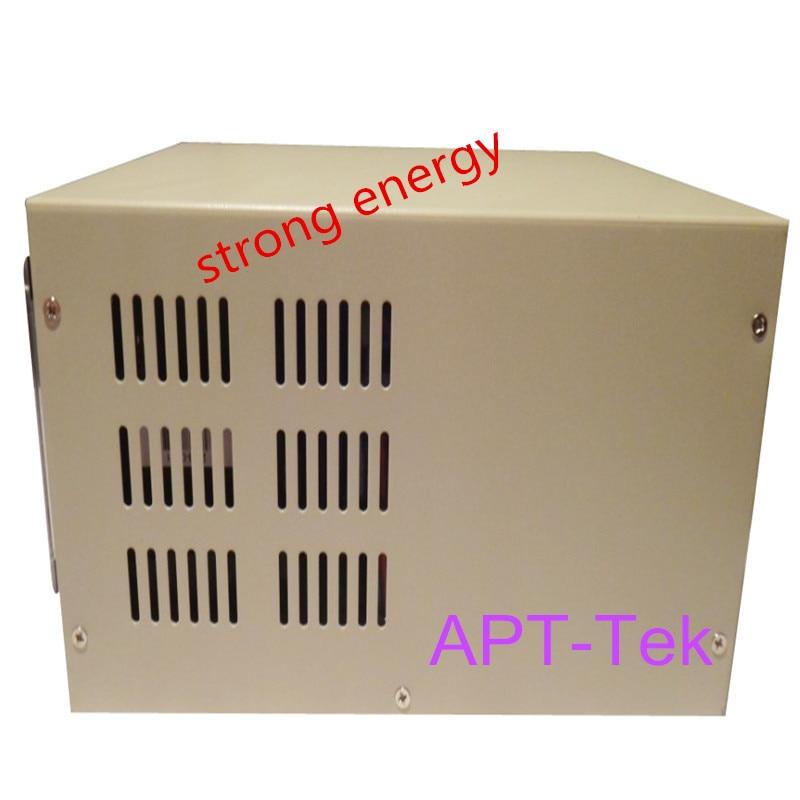 2000w ipl e-light strong energy supply board