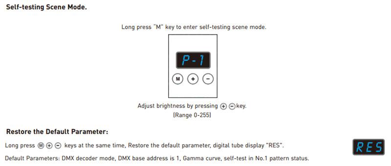 DIN-DMX-4CH 6_