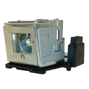 Projector Lamp Bulb SHP135 AN-D350LP D350LP for Sharp PG-D2500X PG-D2710X PG-D3010X PG-D3510X PG-D3050W PG-D3550W With housing фото