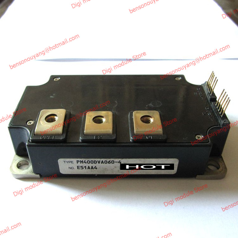 PM400DVA060-4 PM400DVA060PM400DVA060-4 PM400DVA060