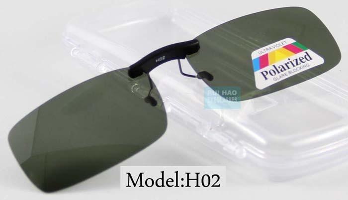 H02-grey-1000