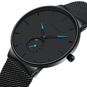 Mens Sports Watches Top Brand