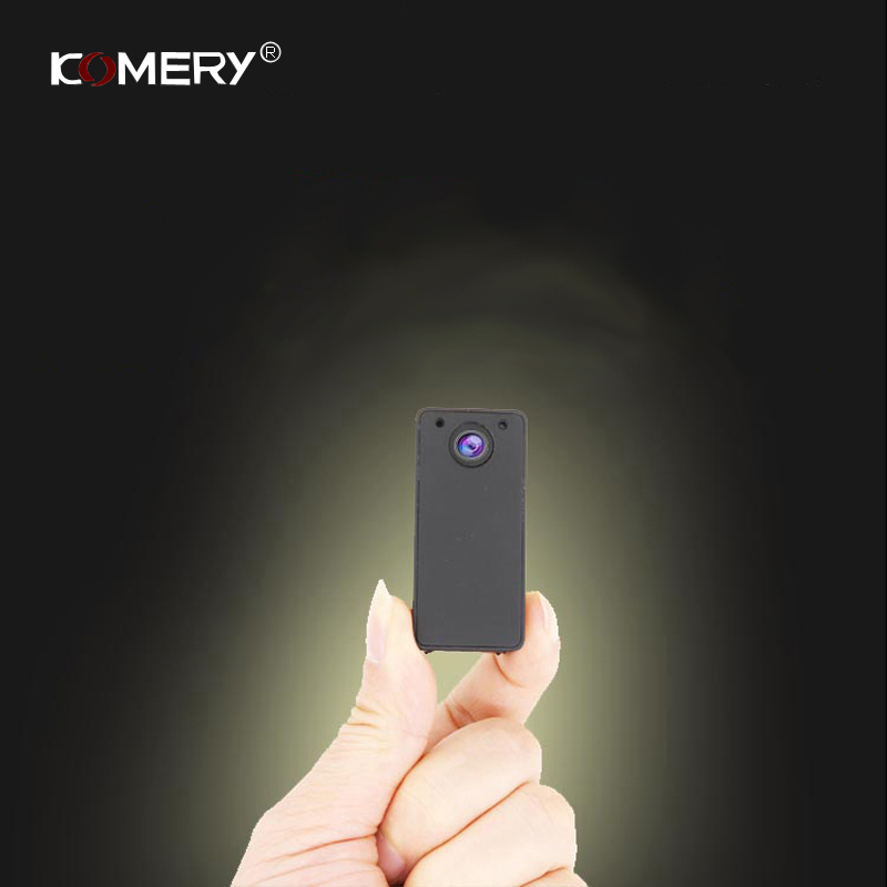 Kpay Mini Camera HD Camcorder Night Vision WiFi Connect Remote Monitor Automatic Reminder Small Video Camera With Mic & 32G CardKpay Mini Camera HD Camcorder Night Vision WiFi Connect Remote Monitor Automatic Reminder Small Video Camera With Mic & 32G Card