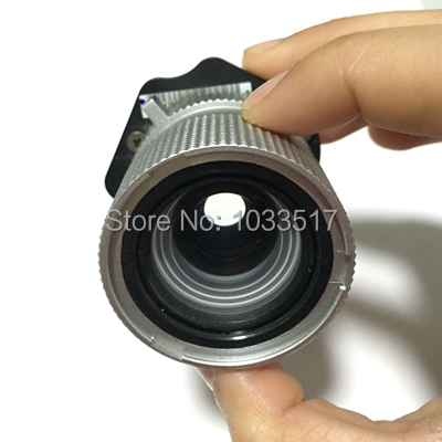 projector lens for Benq ms502 ms504 brand new color wheel module fit for benq ms504 projector