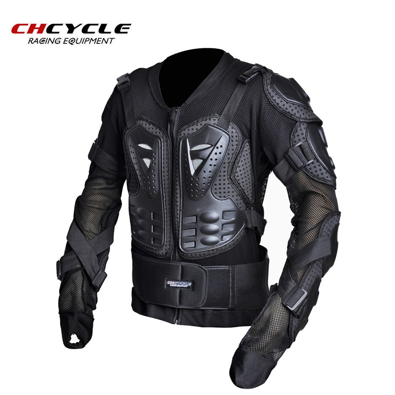 2018 winter new knight off road racing motorcycle armor. Black Bedroom Furniture Sets. Home Design Ideas