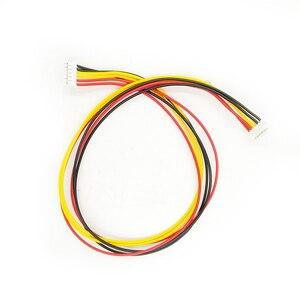 Image 5 - Per 26 65 pollici 12V 24V LED Driver retroilluminazione universale Boost plate TV scheda corrente costante retroilluminazione drive V56 per 1/2/3/4 Strip
