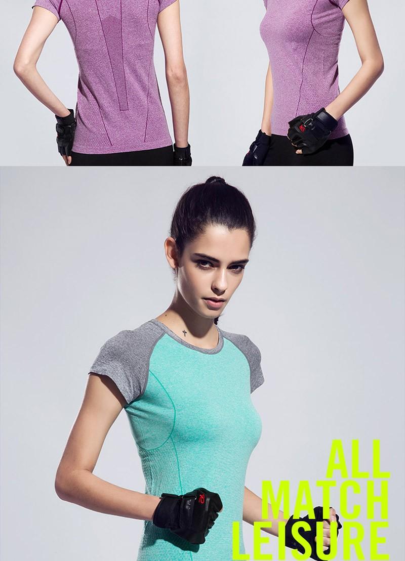 sport shirt (11)
