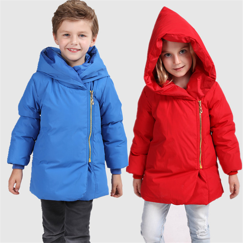 Online Get Cheap Big Girl Winter Coats -Aliexpress.com | Alibaba Group