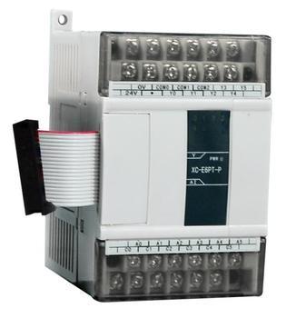 XC-E3AD4PT2DA-H XINJE модуль расширения XC ПЛК серии, есть в наличии, бесплатная доставка