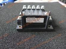 PVC150A 16 A