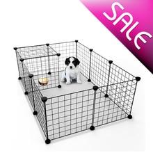 ФОТО dog fences cg22012