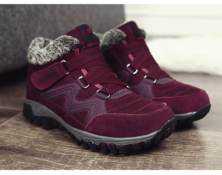 winter boots (53)
