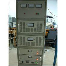 1000 Вт стойка ТВ передатчик+ четыре панели ТВ антенна+ 30 м коаксиальный кабель комплект