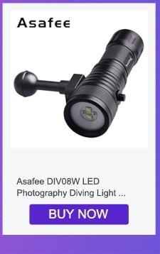 flashlightone_09