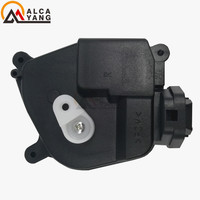 High Quality NEW Door Lock Actuator Front Right For Hyundai Accent 2006 2007 2008 2009 2010