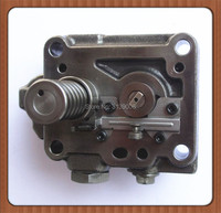 For Yanmar engine parts 4D84 4TNV84 4TNE84 4TNV88 4TNE88 X4 rotor pump head