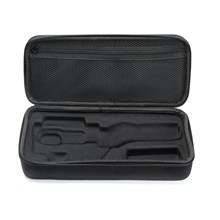 Hard Eva Shockproof Carrying Case Protection case for DJI OSMO Mobile 2,Portable Storage  Travelling Case Boxes smatree osmo mobile 3 travel hard carrying case protective case portable storage box compatible for dji osmo mobile 3