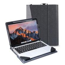 98084dfd2d De Luxe d'affaires Ordinateur Portable étui pour Acer Swift 3 Cahier SF314  14 pouces Housse pour Acer Swift 1 SF114 Ultrabooks S..