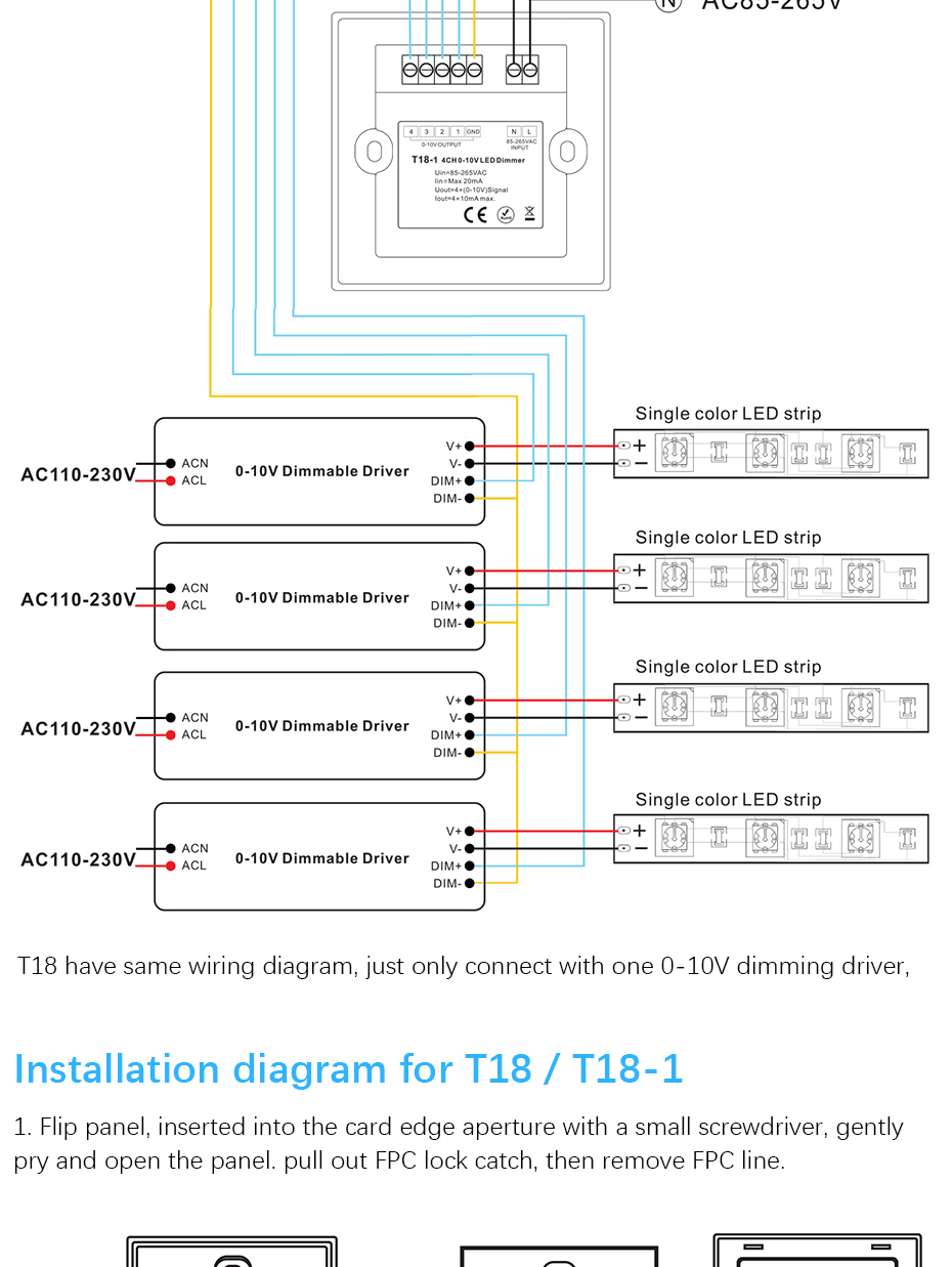 T18-T18-1_05