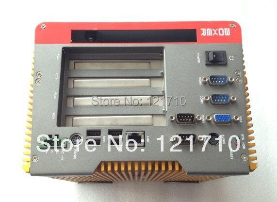 Industrial equipments machine AAEON BOXER R-TFAEC-6915-0004 TF-AEC-6915-A2-1010Industrial equipments machine AAEON BOXER R-TFAEC-6915-0004 TF-AEC-6915-A2-1010