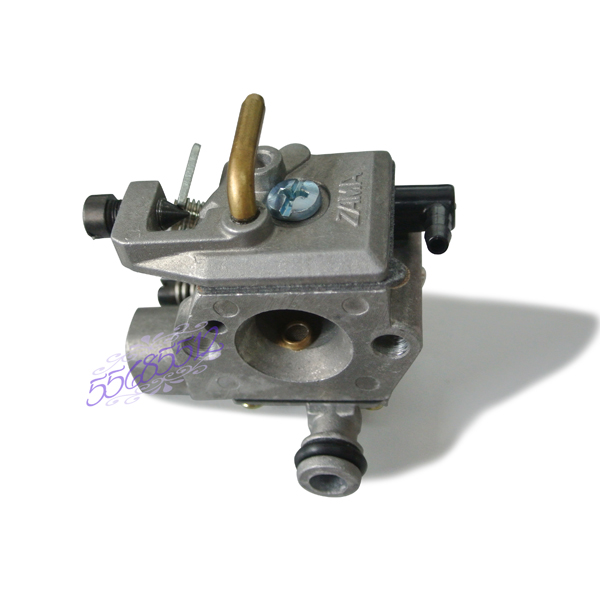 CARBURETOR CARB FOR STIHL 026 MS260 CHAINSAW ZAMA/ WT 403B 1121 120