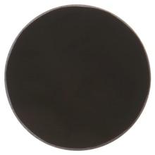 ZWB2 ультрафиолетовый УФ-фильтр диаметром 20,5 мм толщиной 2 мм L15
