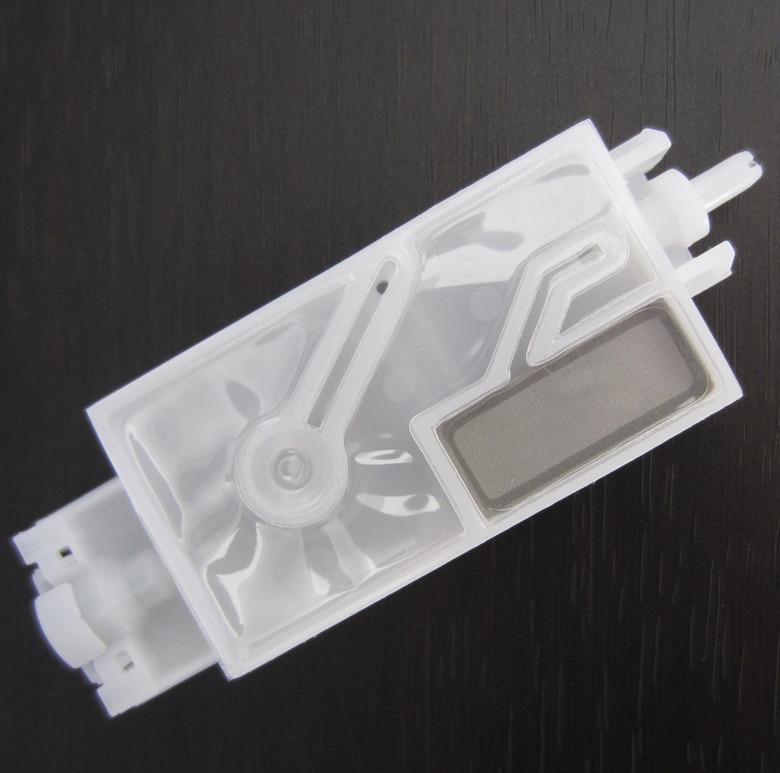 Printer Parts Good Quality Yoton jv5 jv33 Ink Damper use for Mut0h Galaxy litu Yoton Printer Print Head dx5 Damper
