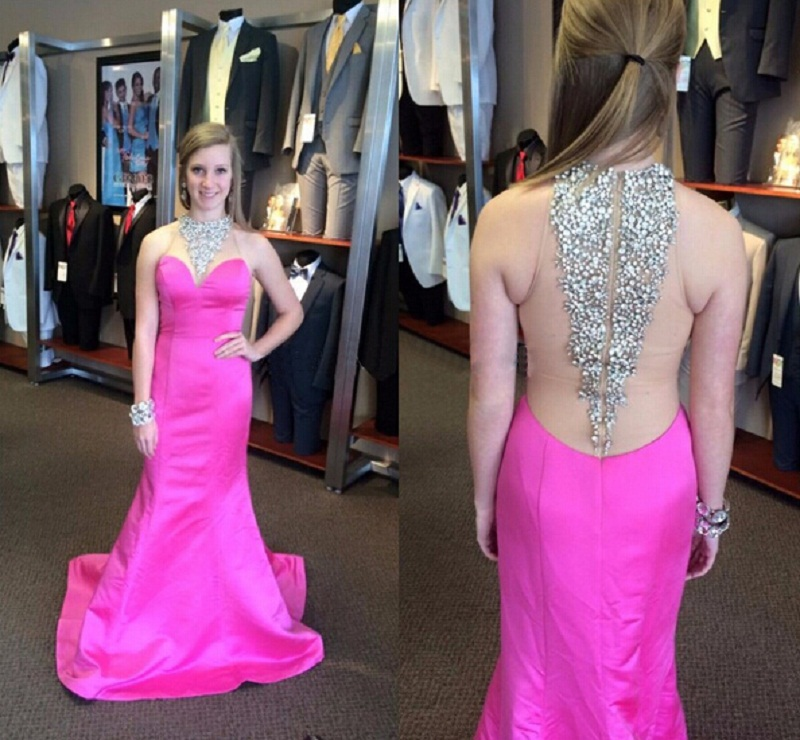 Multa Prom Dresses Hillsborough Nc Ideas Ornamento Elaboración ...