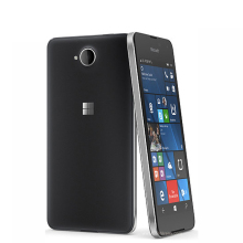Original New US Version Nokia Microsoft lumia 650 Rm-1150 4G Mobile