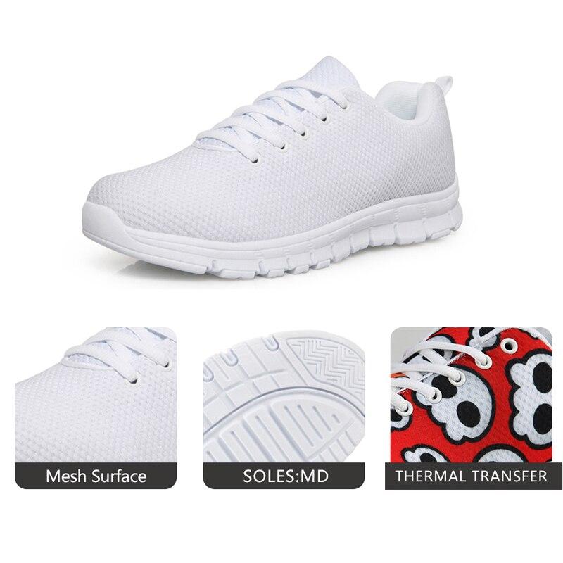 Imprimé Filles Aq Femmes cc2091aq Graffiti Respirant 2017 Chaussures Plat 3d Forudesigns Maille Dames Drôle Custom Mode cc2094aq Casual Appartements cc2093aq cc2092aq qTawYtW6