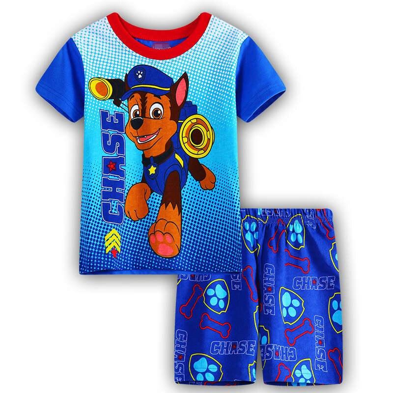 Пижамы и Халаты для девочек !