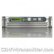 0-80 w 50 w 80 w transmisor fm Profesional transmisor FM 87-108 Mhz DHL envío libre del ccsme