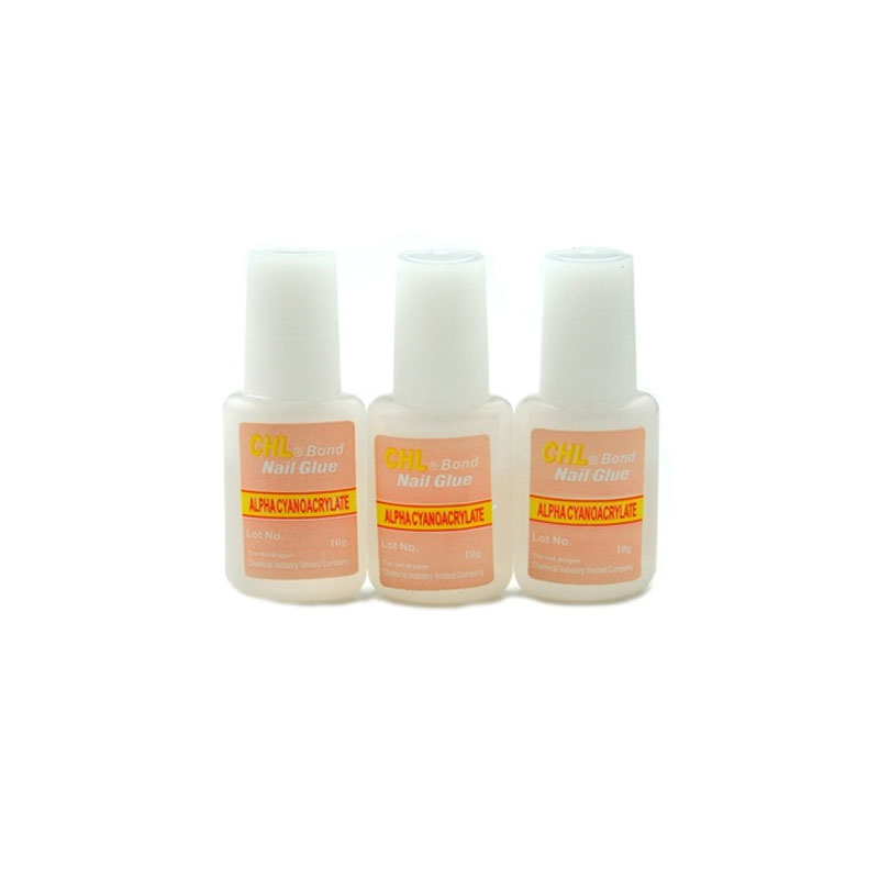 Acrylic Powder Nail Beauty Women Jar Velvet Art Accessory Manicure Tools Drop shipping