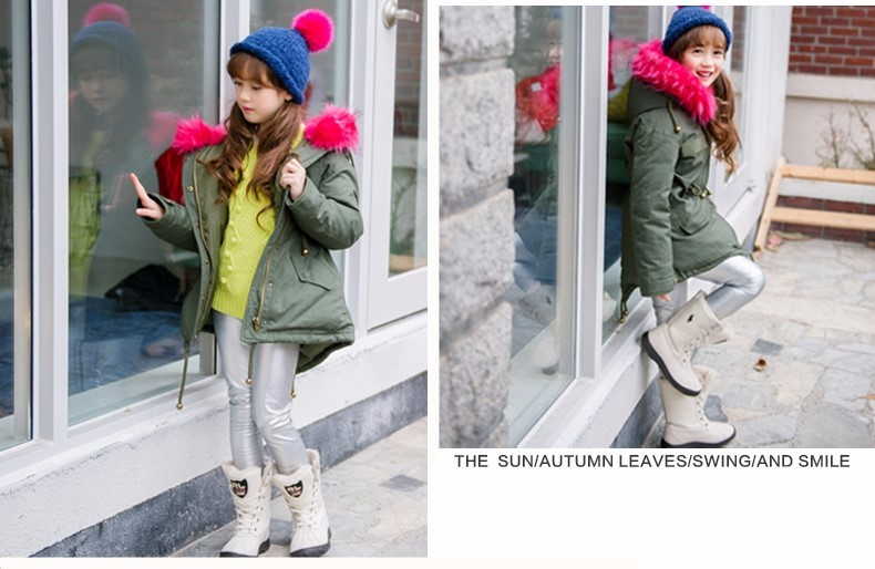winter jacket girl (1)