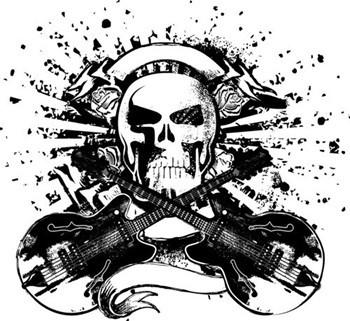 что так долго static питания стигма аминь V6 порту пистолет татуировки 4.5 вт двигатель alumni спа с чпу рамки для сатана внутри m663
