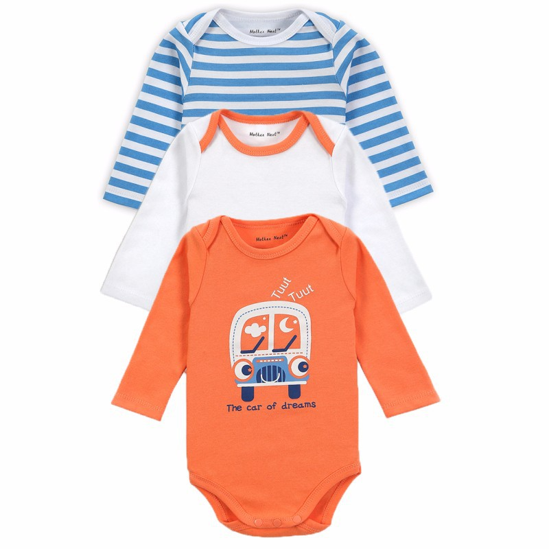 251fc0929 Buy bodysuit for baby price and get free shipping