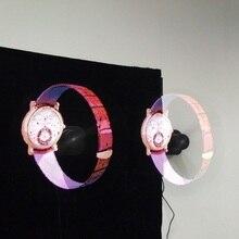 Ventas de la Fábrica de China precio competitivo Hypervsn Reproductor de Holograma Holograma Proyector