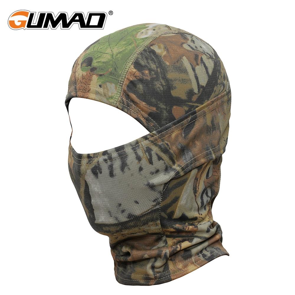 woodlandu surgical mask