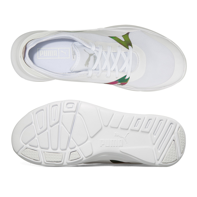 43315ea3603 Original New Arrival PUMA Duplex Irrid Core Women s Breathable Running  Shoes Sports Sneakers Outdoor Walking jogging -in Running Shoes from Sports  ...