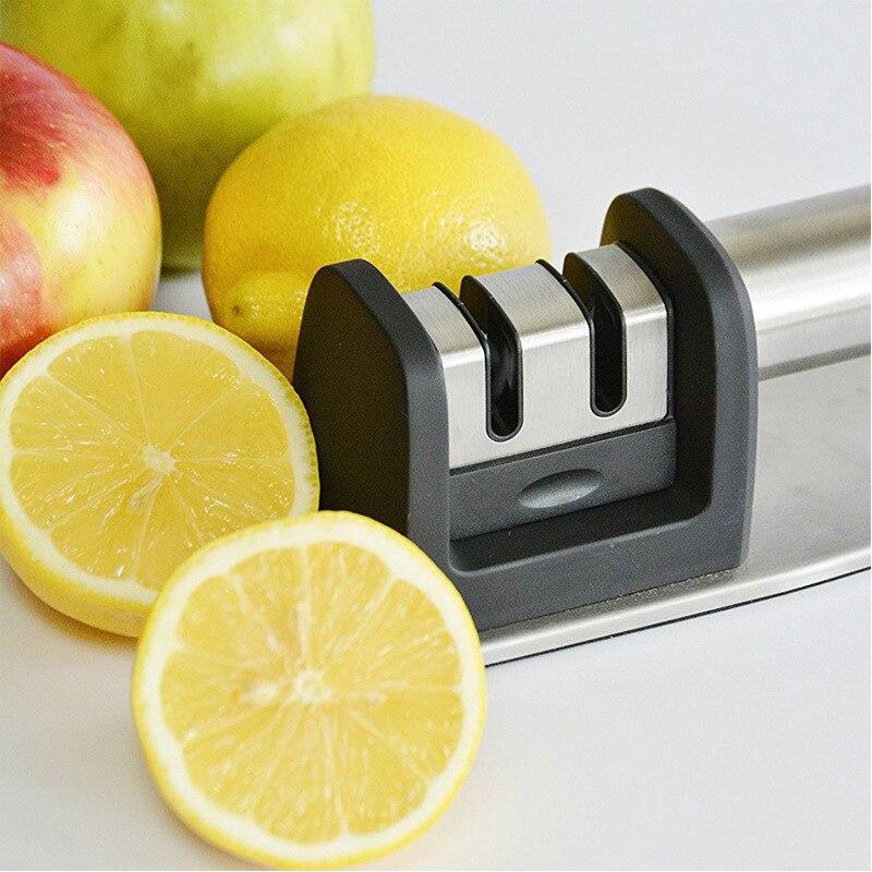 Multifunctional knife sharpener in Sharpeners from Home Garden