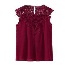 2019 MAXIORILL NEW HOT Women Girls Print Tees Shirt Short Sl