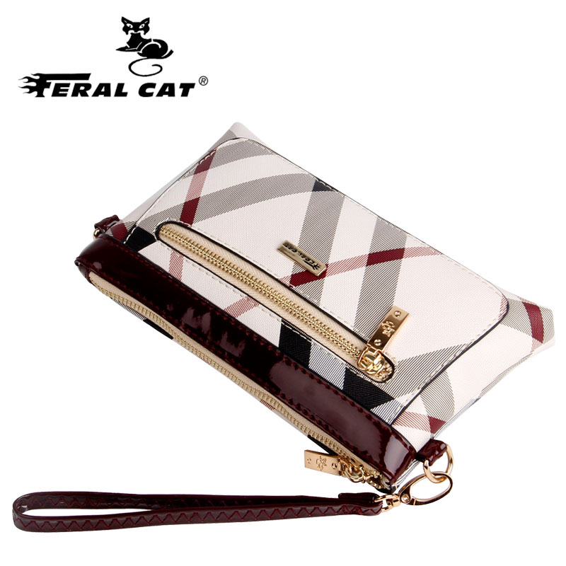 Здесь продается  052506B 82.33USD 4 Letter ruched Belts Lock  Hollow Out Embroidery Shoe Pocke Feathers FuCell Phone PockePhone Pocket for DaZui  Камера и Сумки