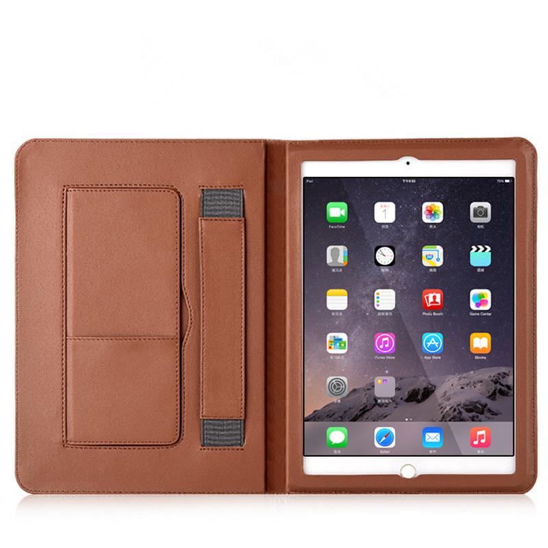 Bao Da iPad Pro 12.9 4