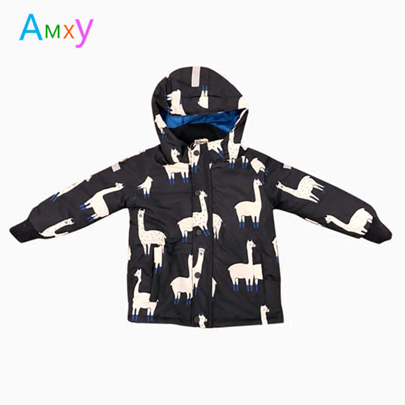 d59432df0 Detail Feedback Questions about 2017 tiny cotton Kids Warm Jacket ...