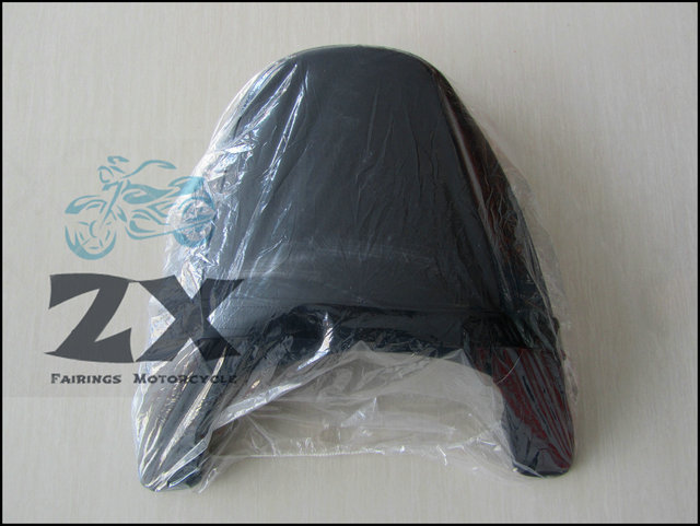 Complete Fairings Motorcycle Rear Passenger Seat Pillion fit for SUZUKI M109 M109R Boulevard Intruder 2006 - 2012 ZX