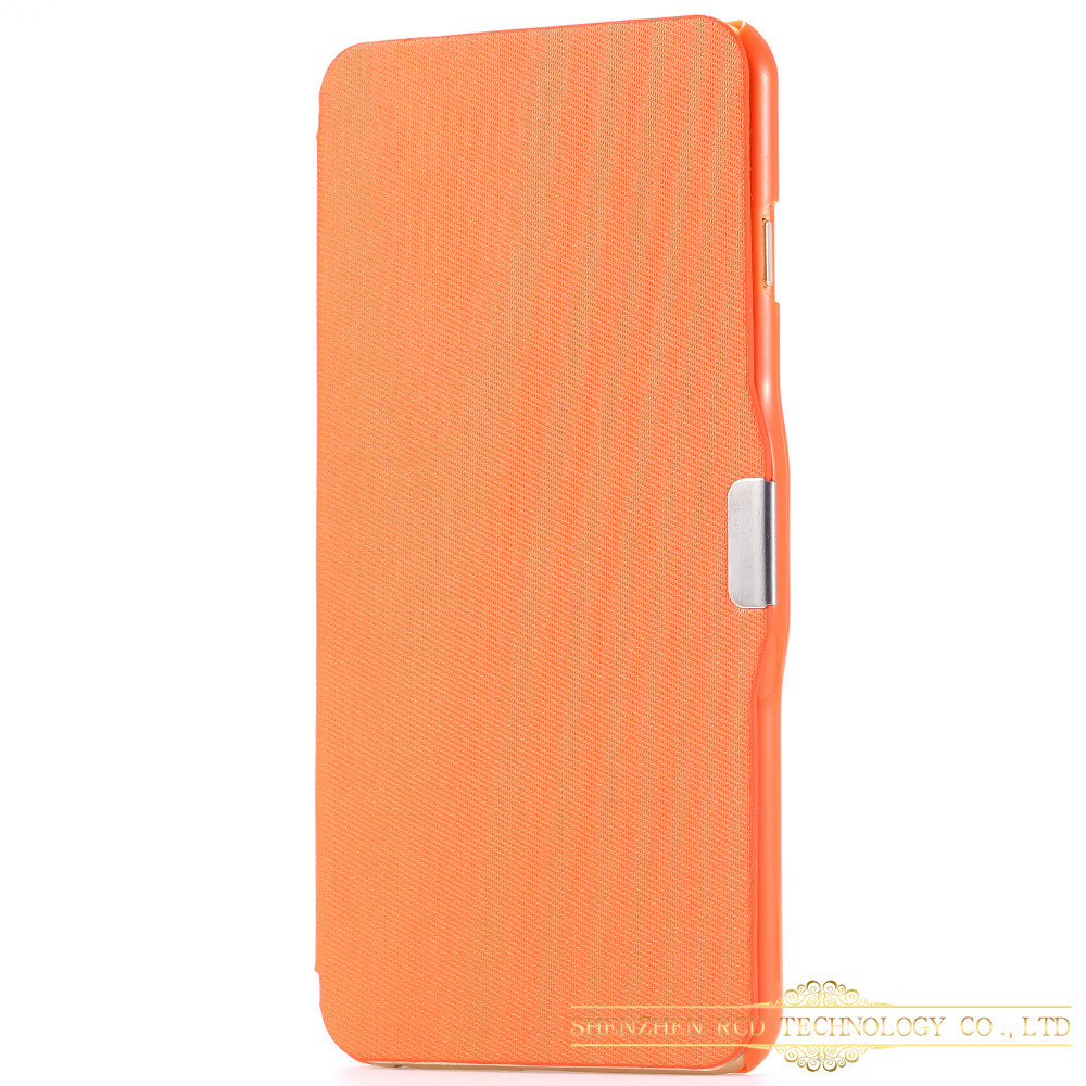 case for iPhone 605